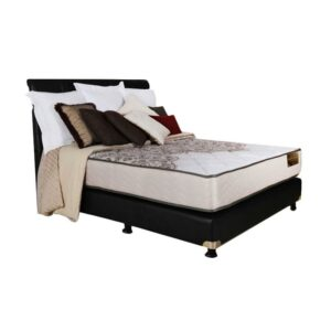 Airland Spring Bed New Eco